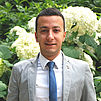Francesco De Simone