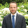 Francesco Falla